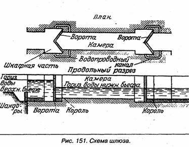 http://www.boatyard.ru/html/3-3_files/image008.jpg